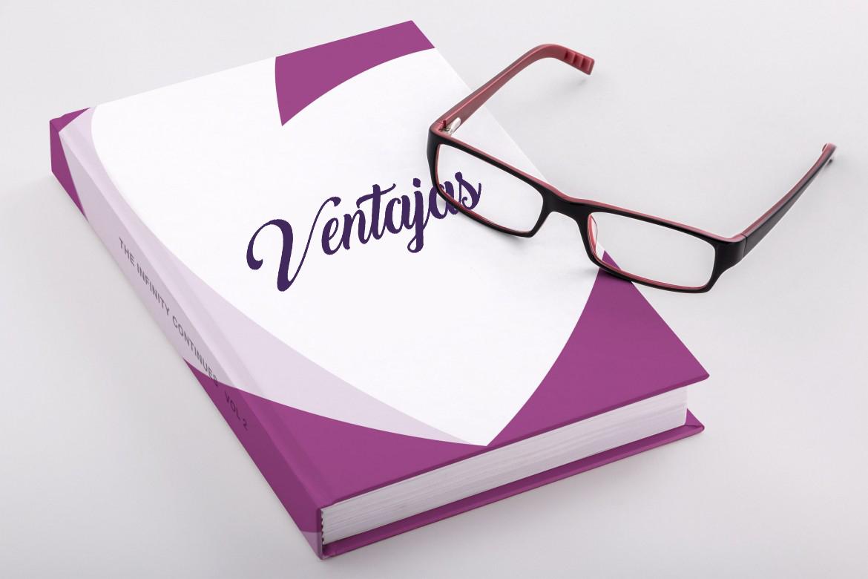 10 ventajas del catálogo de empresa