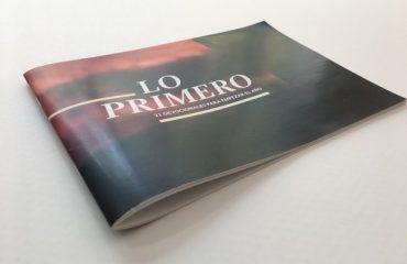 paginas catalogo