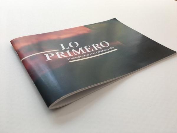 Número de páginas óptimo para un catalogo